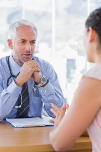 cholesteatoma explained, treatment options cholesteatoma, what is cholesteatoma